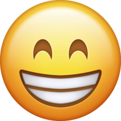 Happy_Emoji_Icon_5c9b7b25-b215-4457-922d-fef519a08b06_large