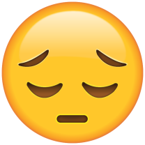 Sad_Face_Emoji